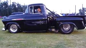 NASTY 57 PRO MOD STREET PICKUP START UP RIDE BY INSANE EXHAUST 7.90 ... 1958 Apache Drag Truck Tribute Pro Street Bagged For Sale In Houston 1941 Willys Pro Street Truck Trucks Sale Simulator 2 2018 New Nissan Titan Xd 4x4 Diesel Crew Cab Pro4x At Triangle Equipment Sales Inc Golf Carts Truckpro Damcapture Design A 1952 Ford F1 Touring Chevy Radical Renderings Photo Tamiya Airfield Gas Truck Pro Built 148 Scale 1720733311 Win This Proline Monster Makeover Rc Car Action Traction Pm Industries Ltd Opening Hours 1785 Mills Rd Europe Gameplay Android Ios Best Download Youtube