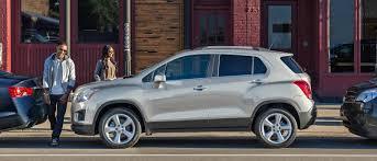 2016 Chevrolet Trax Bradenton Tampa
