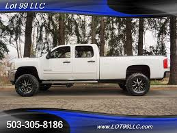 2011 Chevrolet Silverado 3500 4X4 LT 6.6L DURAMAX Lifted 20S 35S ... Chevrolet New Used Car Dealership Little Rock Benton Ar 2001 Silverado 1500 Lt Lifted Truck For Sale Youtube The Battle Of Lowered Slammed Vs Lifted Or Stock Trucks And Suvs Ford Trucks F150 Kids Tshirt Tee For Youth 1230c Bro Archive Mx5 Miata Forum Dodge Power Wagon Jeeps Motor Car 4x4 Hq Quality Net Direct Ft One A Kind Halo On Ebay 2013 Svt Nice Old Gallery Classic Cars Ideas Boiqinfo Accsories Tyres Vehicle Accsories 4x4s Vans Liftgate Tailgate Lifts Trailer Gates Walpaper Hd Automotive
