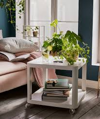 ideen für ein grüneres zuhause mit pflanzen ikea deutschland