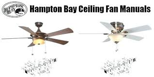 Hampton Bay Ceiling Fan Remote Control Instructions by Hampton Bay Ceiling Fan Accessories Ceiling Fan Light Kit Bulbs