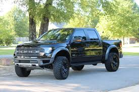 My Shiny 2013 Ford Raptor. : Trucks 2013 Ford F150 Svt Raptor Supercab Test Review Car And Driver Mad 2018 Steps Out Before Sema Show Debut Fordtrucks Steve Marsh Why The New Is Ultimate Offroad Crazy 6door Racing In Norra Mexican 1000 Trucks Is Sending Its Highperformance Pickup To China Traxxas 2017 Big Squid Rc Procharger Systems Tuner Kits Now Available Linex Custom Truck Will Roll Into Unscathed Autoweek Announces 2014 Special Edition Digital Issues Three Recalls For Fewer Than 800 Super Duty Drive Can Flat Out Fly Times Free Press 2019 Truck Model Hlights Fordcom