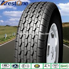 Light Truck Tire 185r14c, Light Truck Tire 185r14c Suppliers And ... All Season Tires Catalog Of Car For Summer And Winter Pirelli China Honour Brand Light Truck Tire 185r14c 185r15c 195r14c Double Coin Van Tires Heavy Duty Suppliers Nitto Ridge Grappler A Fresh Look On Hybrid Page 3 Titan Cable Chain Snow Or Ice Covered Roads 2657017 Ebay Chashneng Manufacture 70016 75016 82516 Cheap Bias Light Cooper Discover Ht3 Lt23585r16 Shop Your Way Amazoncom Glacier Chains 2016c Automotive Passenger Car Uhp Gt Radial Savero Ht2 Tirecarft