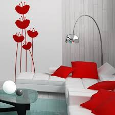 Home Decorating Ideas Furnishing Wrought Iron Wall Art Decorate Spring Decorations For The Metal Flowers