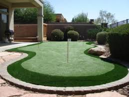 Backyard Putting Green Designs Home Putting Green Outdoor Putting ... Building A Golf Putting Green Hgtv Synthetic Grass Turf Greens Lawn Playgrounds Puttinggreenscom Backyard Photos Neave Landscaping Designs For Custom For Your Using Artificial Tour Faqs Pictures Of Northeast Phoenix Az Photo Gallery Masterscapes Llc Back Yard Installation Sales