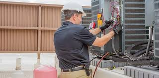 Maintenance Program Total fort Heating & Air Conditioning