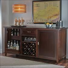 furniture marvelous liquor cabinet ikea home liquor cabinet ikea