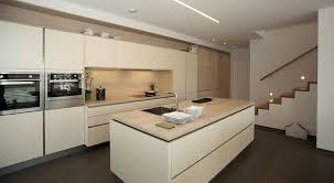 küchenaufteilung küche küche magnolie schüller küchen