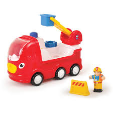 Amazon.com: WOW Ernie Fire Engine - Emergency (3 Piece Set): Toys ... Jobsintruckscom On Twitter Wow Check Out This Gorgeous Purple Fab Four Krypton Ford Truck Is A Spning Out And Rolling Coal The Wow Truck Mount Cleaning Van Carpet Cleaning Bao Chicago Food Trucks Roaming Hunger Searching To Hire A Mini For Rent Then Is The Toys Tiggy Tip 9962345882 In Chennai Book Ambattur Tata Amazing Coca Cola Container Diy At Home How Make Tow Tim Pldays And Runways What Transformation This Wrap Done By Our Newest Just Wow I Was Asleep When Recorded Dashcam