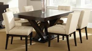 Cheap Living Room Set Under 500 by Dining Room Sets Under 300 Dining Room Wingsberthouse Dining