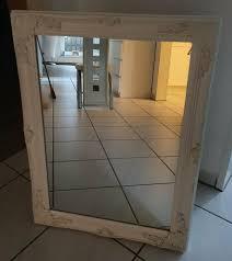 spiegelschrank badezimmer vintage