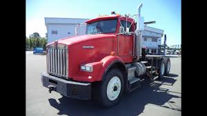 2004 KENWORTH T800 EVERETT WA | Vehicle Details | Motor Trucks ... Freightliner Argosy Cabover Call 817 710 5209 2006 Cabover Trucks For Sale Wallpapers Gallery Classic 1960s Kenworth Cabover Walk Around Youtube The Worlds Best Kenworth Daycabs For Sale Truck Co Kenworthtruckco Twitter 2016 Cab Over Box Editorial Image 54071665 Kenworth T800 Roll Off 6 Listings Page 1 Of Delivers First Urbanduty K370 Truck Fleet Owner Cabovers