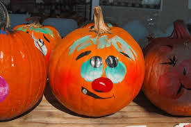 Keep My Pumpkin From Rotting by How To Grow Pumpkins For Halloween This Year Install It Direct