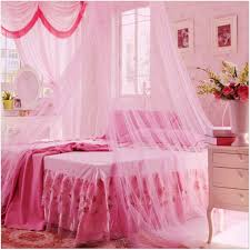 Toddler Bed Canopy Diy Projects For Teenage Girls Room Kids Design Boys Wallpaper Vintage Style F23