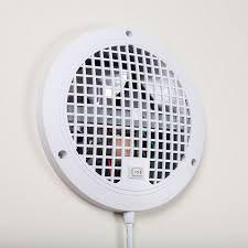 Honeywell Ceiling Fan Remote 40015 by Wall Transfer Fan First Grade Wall Transfer Fan Full Cooper Motor