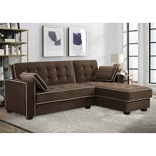 Sealy Belize Brown Sofa Lounger With Reversible Chaise Sealy Sofa Convertibles Brooklyn Chaise Lounge Wayfair Save On Convertible Sofas This Fall Sleeper Sofa Fresh Design Harriet 20 Black Twin Xl Ease Adjustable Base 62488931 The Bisonoffice Riley Dropback By Rakutencom Genoa Wool 1400 Mattress Montreal Karen Sealys Absolute Features When Planning A Home Mathis Sleep Center Posturepedic Camus Queen Set