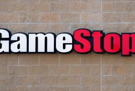 Here's GameStop's Black Friday 2019 Ad: Big Deals On ... Fcp Euro Promo Code 2019 Goldbely June Digimon Masters Online How To Buy Cheap Dmo Tera Safely And Bethesda Drops Fallout 76 Price To 35 Shacknews Geek Deals 40 Ps Plus 200 Psvr Bundle Xbox One X Black 3 Off G2a Discount Code Instant Gamesdeal Coupon Promo Codes Couponbre News Posts Matching Ypal Techpowerup Gamemmocs Otro Sitio Ms De My Blog Selling Bottle Caps Items On U4gm U4gm Offers You A Variety Of Discounts For Items Lysol Wipe Canisters 3ct Only 299 Was 699 Desert Mobile Free Itzdarkvoid