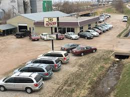 J & B Motors Wood River NE | New & Used Cars Trucks Sales & Service