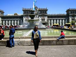 100 Where Is Guatemala City Located Going Places With J