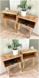 The With Diy Reclaimed Wood Projects To Feed Your Imagination Also