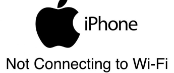iPhone Won t Connect To Wi Fi and How To Fix It