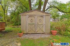 Can Shed Cedar Rapids Ia by 1417 39th St Se Cedar Rapids Ia 52403 Home For Sale By Owner