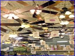 Ceiling Fan Box Menards by Ceiling Lights Lowes Menards Ceiling Fan With Globe