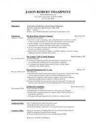 Format Resume On Word Luxury Simple Template Basic In Samples Resumes Corol Lyfeline Co Formate