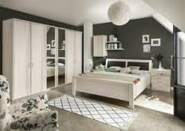 bettbrücke in schlafzimmer möbel sets günstig kaufen ebay