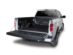 Pendaliner Over Rail Truck Bed Liner - Southern Truck Outfitters Cargo Manager Rolling Truck Bed Divider Southern Outfitters Accsories Luzo Auto Center Exhaust Louisiana Rugged Liner Over Rail Buff Access Limited Edition Rollup Cover 100 Jeep Parts All Makes Models Interior Exterior Rhino Ultimate Car Alburque Nm Custom Suv Leer Dealer Boss Van Truck Outfitters Btred Ultra Boss Van Home Facebook