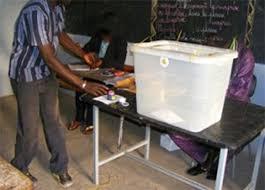 bureau de vote kaolack enregistre de nouveaux bureaux de vote actunet