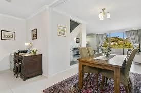 100 Park Avenue Townhouse 134 PARK AVENUE Mosman NSW 2088 For Sale