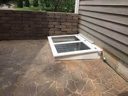 best 25 egress window well covers ideas on pinterest basement