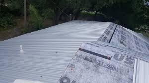 roof repair sarasota get coastal exteriors