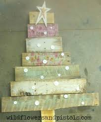 Once The Stars And Trees Are Dried I Attach Ornaments Use Simple White Buttons As A Heavy Duty Super Glue To