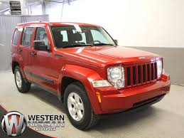 Search Result Page - Used - Western Nissan