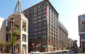 100 The Garage Loft Apartments Laurel In Saint Louis MO