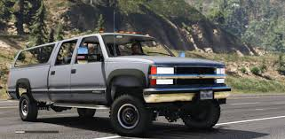 Chevrolet Silverado 3500 LS Crew Cab 4x4 1999 [Add-On | Replace ... 56 Chevy 4x4 Classic Chevrolet Ck Pickup 1500 1956 For Sale 2019 Silverado 3500hd Lt 4x4 Truck For Sale Ada Ok Kf110614 Expressway Buick Gmc In Mount Vernon In Owensboro 2015 Nationwide Autotrader Used 2011 Ft Pierce Fl New Member 1953 3100 Parts Talk 10 Questions Whats My Truck Worth Cargurus How Expensive Would It Be To Review Ratings Specs Prices Project 1950 34t New Page 9 The 1947 4 Suspension Lift Kit 072013 Tuff 2001 Tracker Zr2 4dr Ready For Winter At Choice