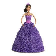 Queen Elizabeth L Barbie Doll