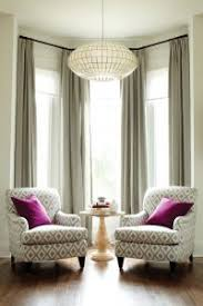 Modern Curtains For Living Room 2016 by Coffee Tables Hgtv Window Treatment Ideas For Living Room