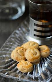 recette cuisine proven軋le traditionnelle 21 best snacks images on recipes dessert