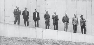 100 5 Architects Atelier Architectuul