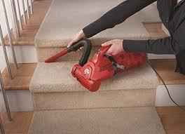 Best Vacuum For Laminate Floors Consumer Reports by Best Vacuum For Stairs Dec 2017 Top 10 Stair Vacuum Reviews