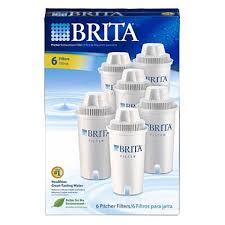 Brita Faucet Filter Replacement Instructions by 12 Brita Faucet Filter Replacement Target Water Filter