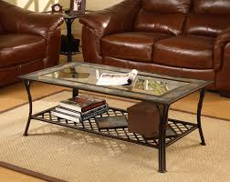 Luxurious Pottery Barn Glass Coffee Table - Interior Design Top Apothecary Coffee Table Pottery Barn For Decorating Home Ideas Lamps Mercury Glass Lamp Burlap Shade Tesco Bedroom Atrium Sofa Design Stunning Vintage Clift Base Espresso 3d Model Max Leera Antique 50 Off 2017 Best Of Tables Jasmine Au