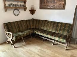 esszimmer möbel gebraucht kaufen in augsburg ebay