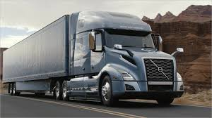 New Semi Trucks Volvo - 7th And Pattison Walmarts New Truck Protype Has Stunning Design Youtube Mean Green Machine 2000hp Volvo Diesel Hybrid This Is Teslas Big New Allectric Truck The Tesla Semi Hydrogenpowered Toyota Semitruck Makes 1325 Lbft Of Torque Tractor Rig Rigs G Longhaul Launched Will Reveal Its Electric Semi In September Tecrunch Walmart Loblaw Join Push For Electric Trucks With Questions Incorrect Assumptions Answered Now Nikola Corp One Two When Will Fuel Cell
