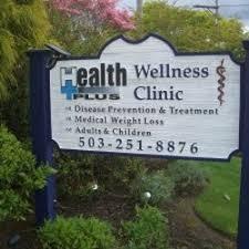 health plus weight loss centers 5849 ne sandy blvd rose city
