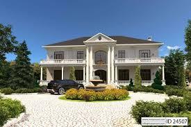 100 Maisonette Houses 4 Bedroom Maisonette ID 24507 House Plans By Maramani