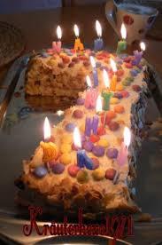 robby s torte zum 18 geburtstag rezept kochbar de